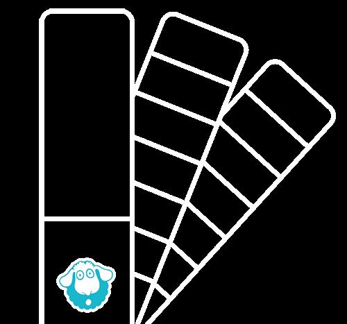 icona_comunicazione